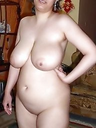 Mom boobs, Mom, Mature boobs