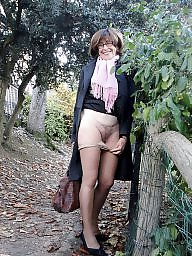 Hairy mature, Upskirt mature, Hairy, Hairy upskirt, Gilf, Mature