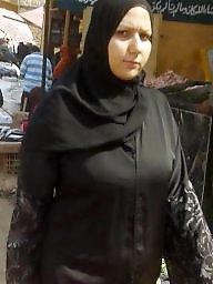 Ass arab, Arab ass, Anal, Arab anal, Street, Arab