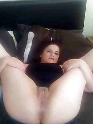 Thick, Thick bbw, Thick milf