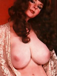 Vintage boobs, Vintage, Mature boobs, Vintage big boobs