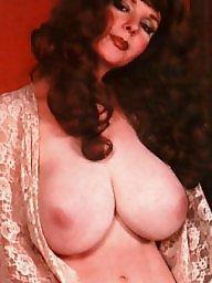 Vintage boobs, Vintage, Vintage big boobs, Mature boobs