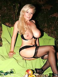 T its milf, World mature, Rounds, Round milf, Round matures, Round mature