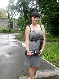 Womanly russian, Womanly boobs, Womanly, Womanizer, Russian busty, Russian boobs