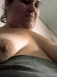 Work bbw, Texted, To bbw, Work boobs, Work amateur, Workes