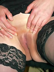 Voyeur stockings, Voyeur stocking, Stockings was, Stockings voyeur amateur, Stockings voyeur, Stockings amateur