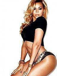 Beyonce, Beyonc, Porn celebrity, Milf,milf,milf,milf,milf,milf,milf,porn, Celebrities