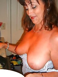 Housewife, Mature sexy, Sexy mature, Mature housewife