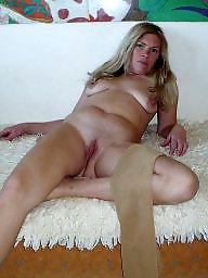 Amateur mature, Mature moms, Milf mom, Mature mom, Grandma, Amateur mom