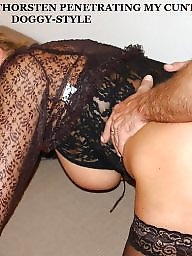 Swingers, Mature young, Amateur mature, Old young, Swinger, Mature swinger