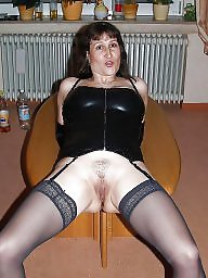 Mature housewive, Housewives mature, Housewive, Amateur mature housewive, Amateur housewives