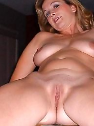 Photos mature, Matures photo, Mature photos, Mature comments, Photo mature, My photo