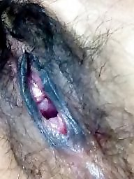 Asian hairy, Hairy asian, Chinese, Asian pussy, Hairy pussy, Gaping