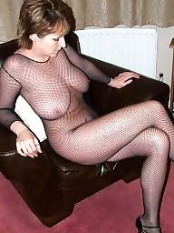 Amateur mature, Mature, Lady