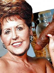 Joyce meyer, Joyce, Dirty matures, Dirty mature, Meyers, Mature dirty
