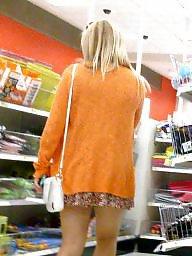 Voyeur mall, Hidden pic, Hidden pics, Hidden cam pics, Cam pics, Voyeur pics