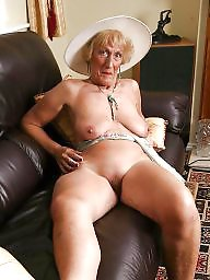 Years,milf, Years,matures, Years,old, Year old, Milfs 50, Milf mommy mature