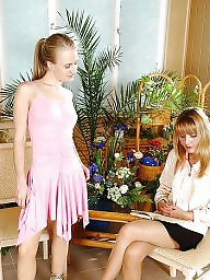 Young,femdom, Young rooms, Young matures, Young femdom, Waiting room, Waiting