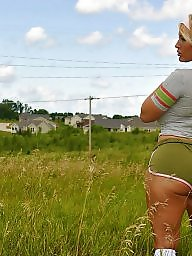 Young nudity, Young flash, Outdoors flashing, Outdoors flash, Outdoor old, Outdoor flashing