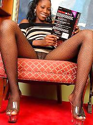 Ebony bbw, Bbw stocking, Black stockings, Stockings ebony, Black bbw, Bbw black