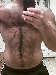 Hairy, Nipples, Hairy nipples