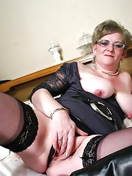 Amateur boots, Boots, Milf boots, Stocking milf, Boot