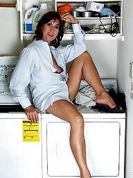 Pornstar matures, Pornstar mature brunette, Pornstar mature, Pornstar granny, Matures,matures,matures,legs, Matures legs