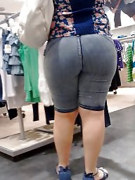 Tight, Tight pants, Pants, Tight ass