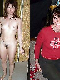 Milf flashing tits, Milf flash tits, Milf tits flashing, Milf tit flash, 36 g, 36 f