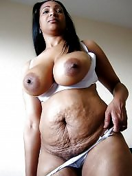 Mature ebony, Black mature, Mature blacks, Ebony boobs, Ebony mature, Big mature