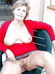 Bbw mom, Milf mom, Moms, Mature mom, Mom bbw, Mature bbw