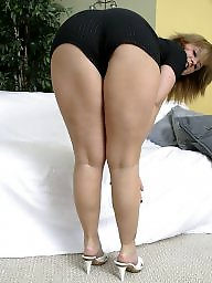 Milf big ass, Big ass