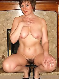 Amateur milf, Wife, Amateur wife, Penelope