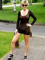 Milf public, Public, Public nudity, Outdoor milf, Milf outdoor, Amateur outdoor