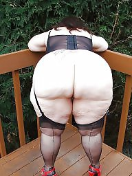 Bbw mature, Mature bbw, Bbw stocking, Bbw stockings