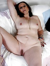 Real matures, Real mature amateurs, Real bbw matures, Real bbw, Real amateur bbw, Maturę real