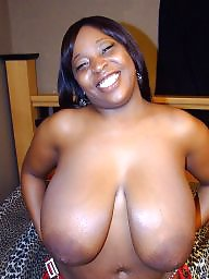 Ebony t girl, Ebony girls, Ebony girl, Ebony big girl, Ebony big boobs, Ebony boobs