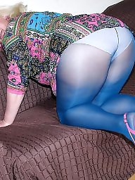 Amateur pantyhose, Mature pantyhose, Russian amateur, Mature women, Pantyhose mature, Russian mature