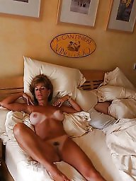 Wives, Slut mature, Mature slut, Amateur mature, Mature exposed