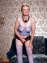 Granny stockings, Granny stocking, Amateur mature, Wives, Grannys, Grannies