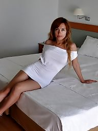 Youngs girls, Youngs girl, Young, hot, hot, Young webcam, Young redheads, Young redhead amateur
