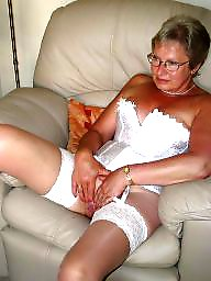 Perfection milf, Perfect, amateur, Perfect milfs, Perfect milf, Perfect matures, Perfect mature