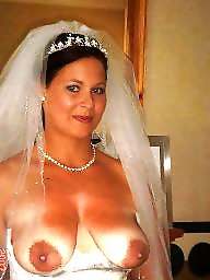 Mature chicks, Funny milfs, Funny milf, Funny mature, Funny moms, Chick mature