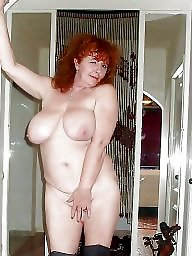 Granny boobs, Grannies, Bbw granny, Granny, Grannys, Bbw mature
