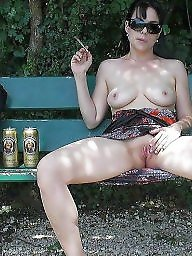 Milfs and moms, Matured girlfriends, Mature girlfriends, Mature milf and girlfriend, Mom and milf, Girlfriends mom