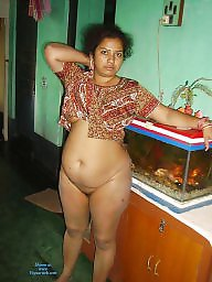 Indian, Indian bbw, Indian mature, Indians, Bbw indian, Mature indian
