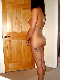 Picture s, Latin ass, Ass of, Pictures, Latin amateur ass, Amateur pictures