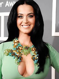 Dressing, Dress, Katy perry, Famous