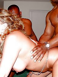 Interracial cuckold, Sissy, Interracial captions, Captions, Milf captions, Cuckold captions
