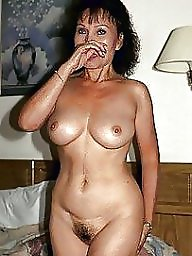 X body, Real p, Real milfs, Real milf real mature, Real milf, Real matures